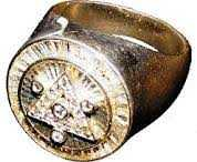 MAGIC RING , MAGIC WALLET +27730066655