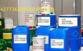 +27736310260  SSD Chemical Solution