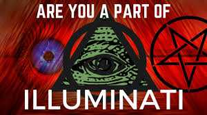 JOIN THE ILLUMINATI FOR POWER-MONEY +27787153652