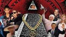 +27730066655 ILLUMINATI IN SOUTH AFRICA
