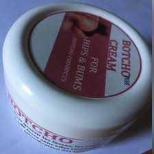 +27791505015 BOTCHO ENLARGEMENT  CREAM AND PILLS